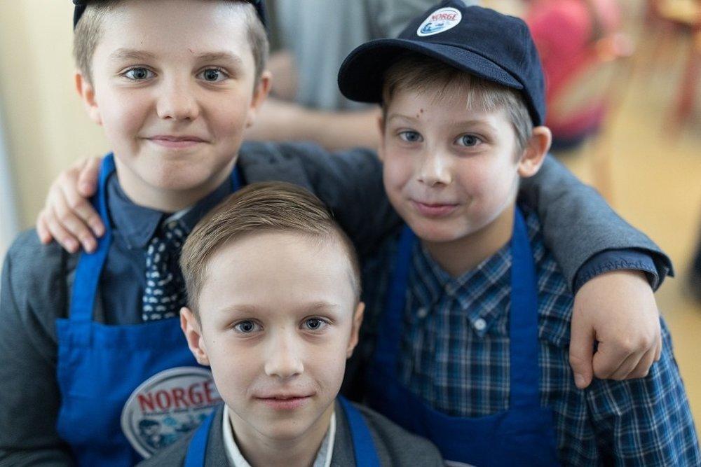 Žiaci majú v školskej jedálni najradšej makové šúľance, kurací rezeň aj cestoviny.
