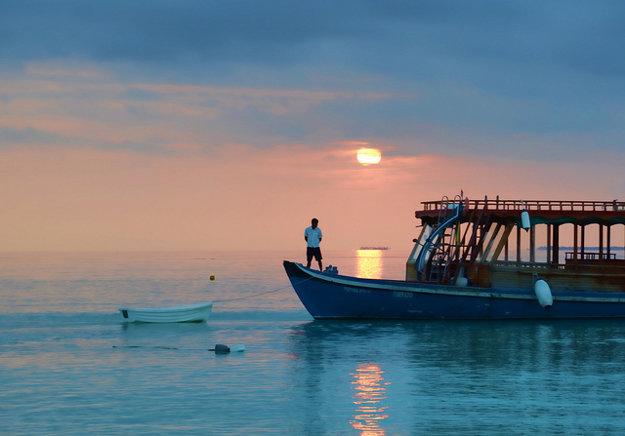 Ponuka fakultatívnych výletov sa sústreďuje hlavne na tematické plavby.
