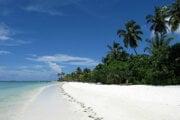 Dovolenka na Maldivách: Praktické informácie.