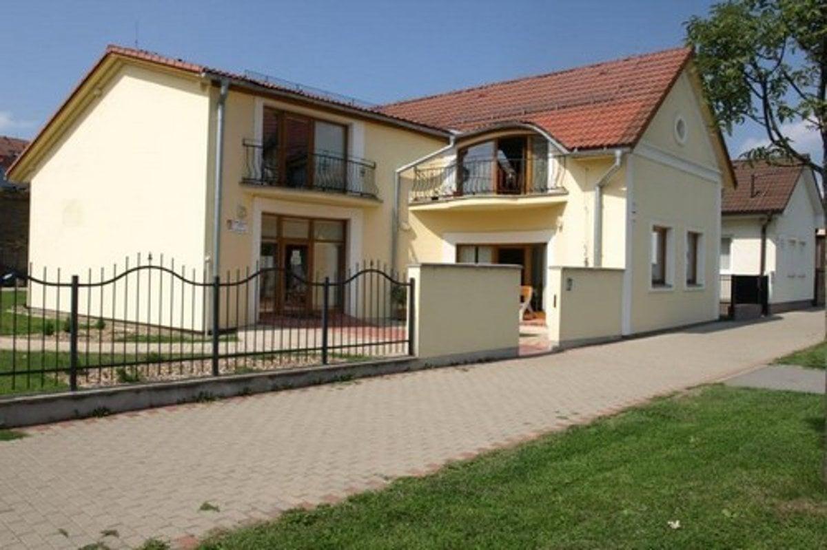 9d4a7c86c Mesto Sabinov rozšírilo sociálne služby o denný stacionár - Korzár SME