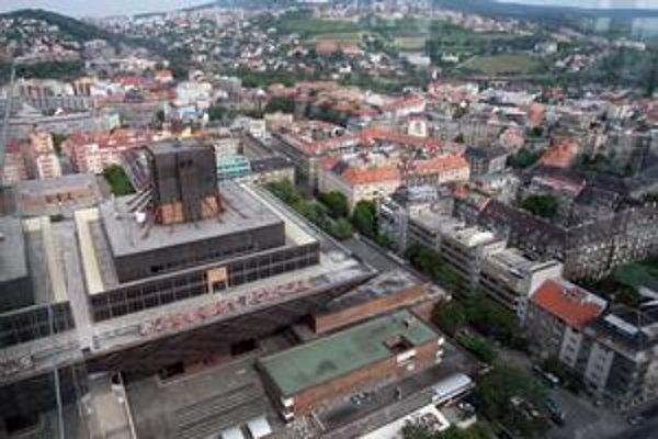Slovenský rozhlas sa novým projektom pokúsi pritiahnuť deti a mládež.