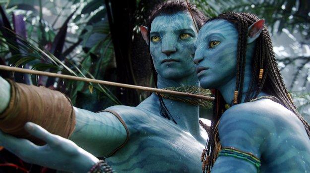 Tieto bytosti zarobili v kinách 2,8 miliardy dolárov.