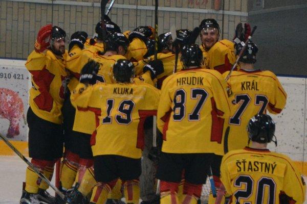 Topoľčany vyhrali aj v Detve, v stredu sa v Topoľčanoch bude hrať o veľa, do konca základnej časti zostávajú už iba dva zápasy.