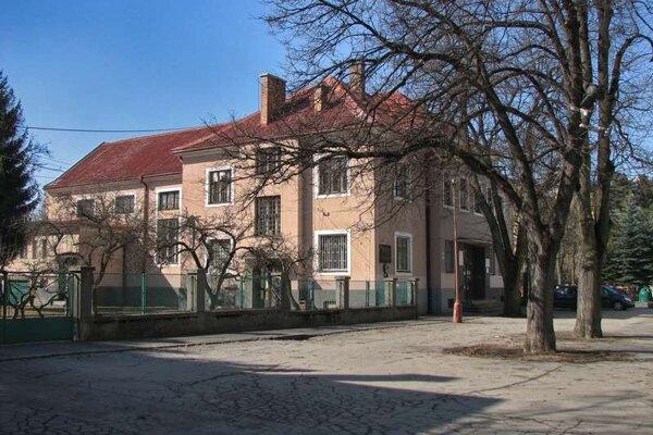 Aj v evanjelickej škole sa od septembra sformuje elokované pracovisko základnej umeleckej školy.
