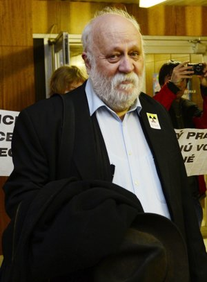 Ladislav Rovinský.
