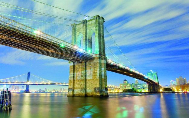 Most Trebuľa. Nasadenie súčasného župana by si zrejme vyžadovalo väčšiu investíciu, aby si udržal priazeň voličov.