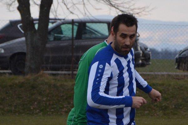O jediný gól zápasu sa postaral Ján Mucha.