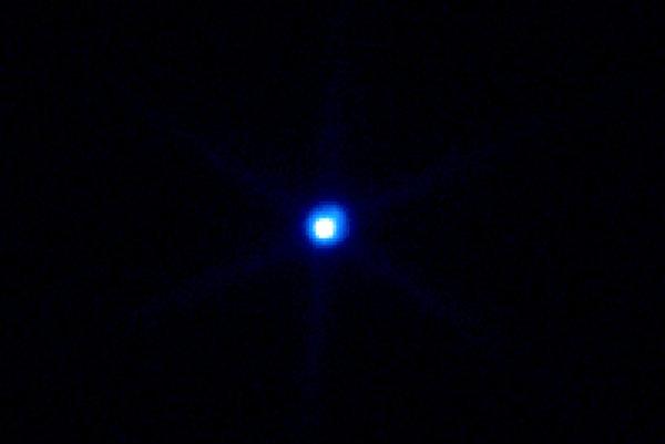 Hviezda RX J1856.5-3754.