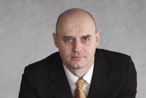 Július Šiška
