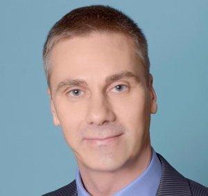 Viceprimátor Martin Petruško.