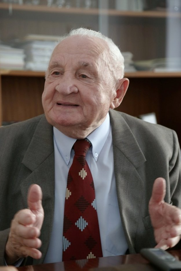 Ján Brichta