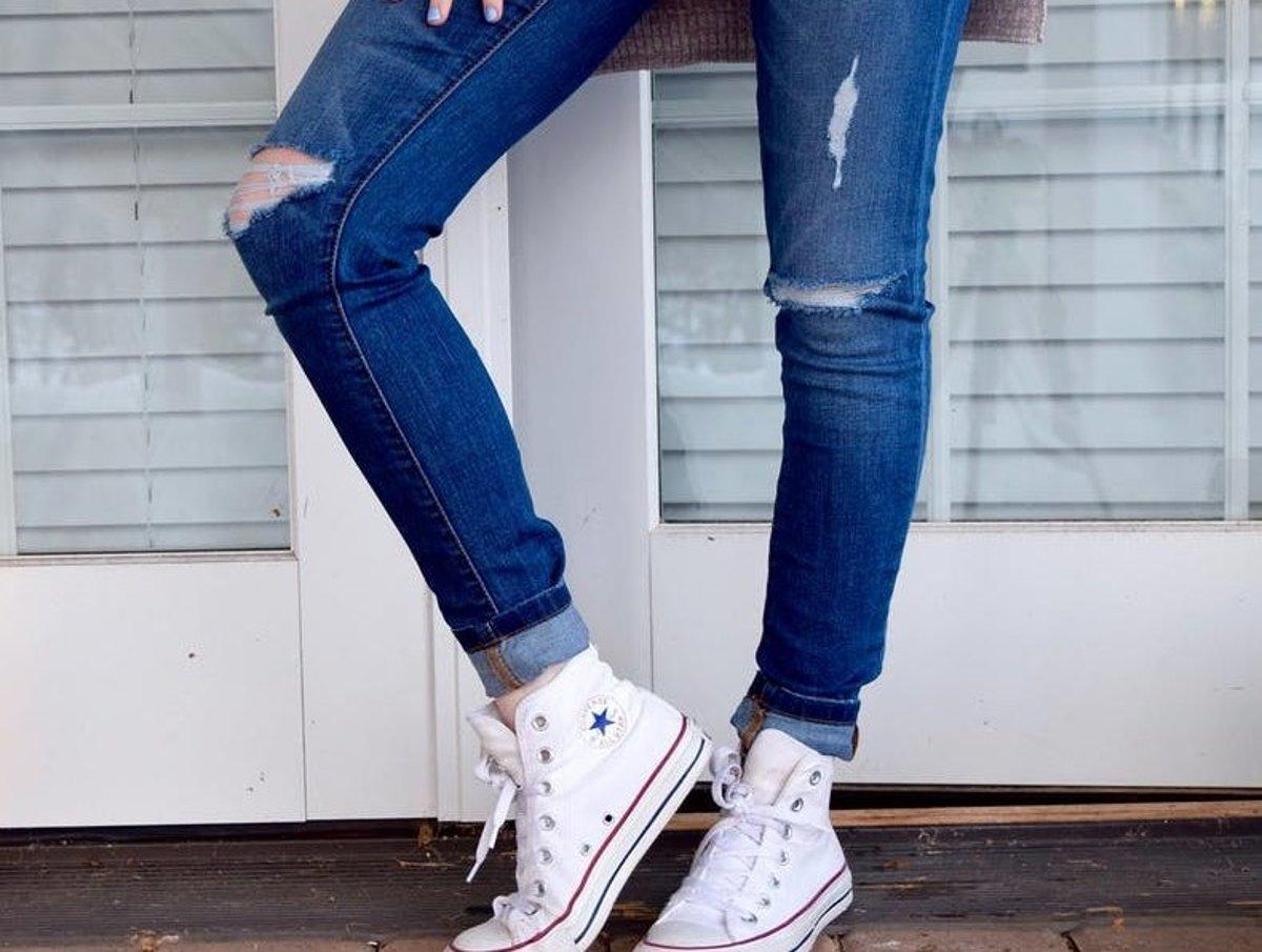 5e626e18c2de Požičajte si džínsy