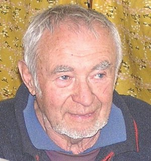 Ján Zaťka