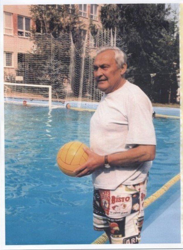"Juraj Krajčík ""Ďuri Báči"""