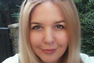 Tereza Boehmová desať rokov pracovala ako administrátorka blogov na webe Idnes.cz. Teraz na protest proti zasahovaniu Andreja Babiša do jeho médií odchádza a založila si blog na SME.sk.