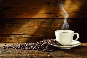 Doprajte si šálku kávy s Novinami Spiša.
