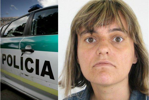 Lucia odišla z domu a príbuzným sa už neozvala.