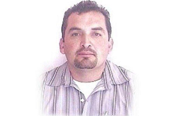 Enrique Plancarte Solís.