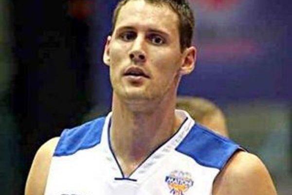 Peter Sedmák.