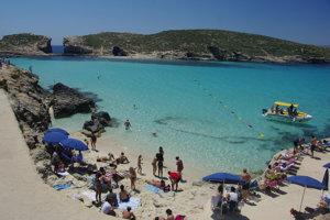 Desať najkrajších miest na Malte, ktoré musíte vidieť