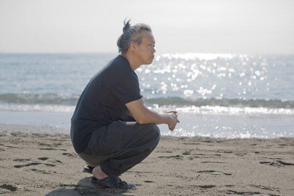 Kim Ki-duk osobnosť ázijského aj svetového filmu.