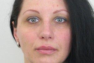 Policajti nezvestnú ženu vypátrali.