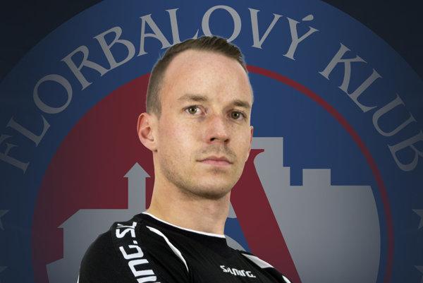 Peter Klapita