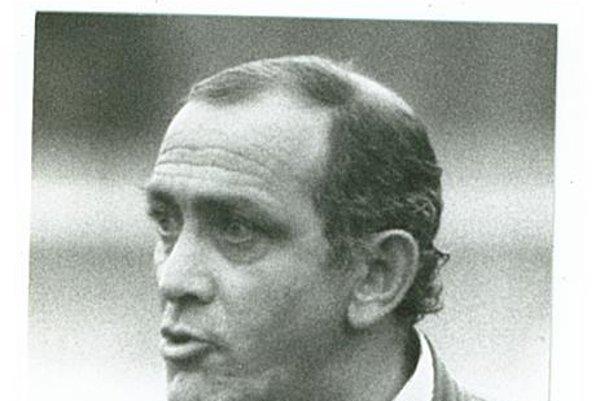 Igor Novák.