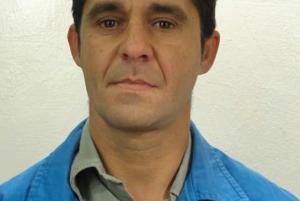 Ušlý väzeň, Štefan Boto z Cinobane.