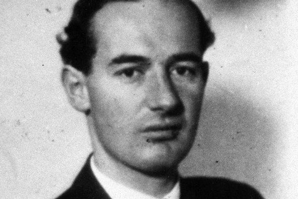 Švédsky hrdina Raoul Wallenberg zomrel v rukách sovietskej tajnej polície.