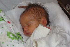 Anna Šelianová - Z narodenia druhého dieťatka sa v tieto dni tešia rodičia Anna a Tomáš zo Senca.  V piatok 18. augusta pribudla do ich rodiny dcérka Anna Šelianová (2250 g, 50 cm). Na sestričku doma netrpezlivo čaká štvorročná Rebeka. Meno Anna  je  hebrejského pôvodu a v preklade  znamená