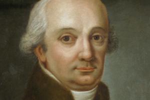 Anton Ruprecht.