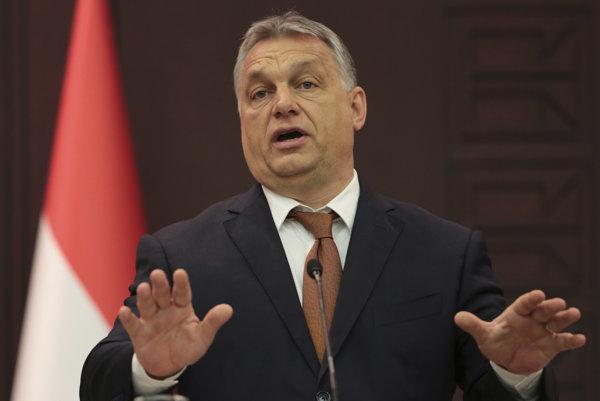 Odkedy sa Viktor Orbán stal premiérom, činnosť podporného fondu pre umelcov v Maďarku nie je uspokojivá.