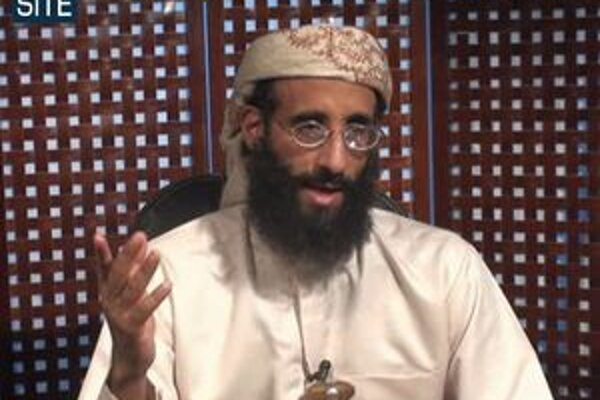 Anvar al-Avlakí nahral v posledných rokoch množstvo odkazov v angličtine.