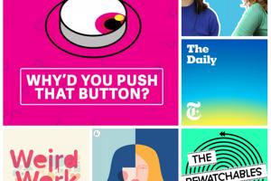Ťuknite na ikonku lupy v pravom hornom roku aplikácie.