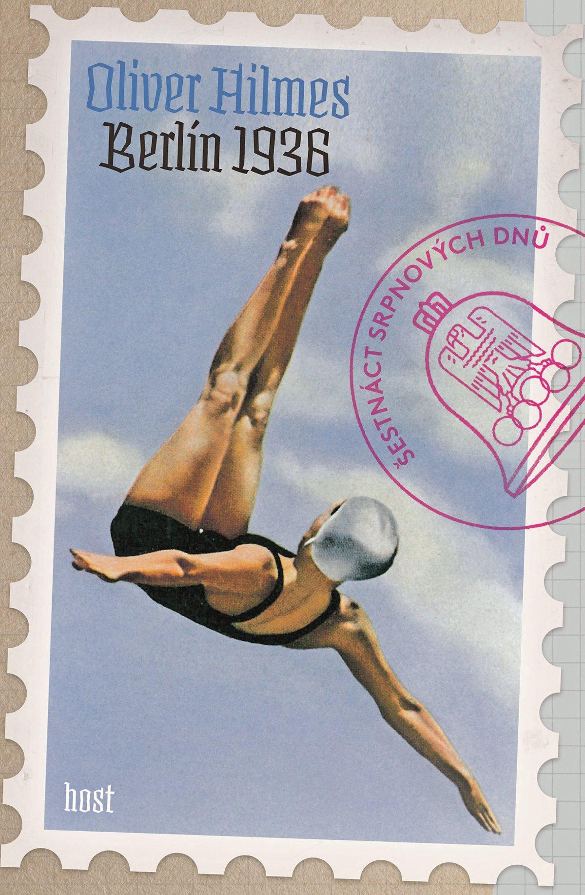 Ako sa nacisti zahrali s olympiádou