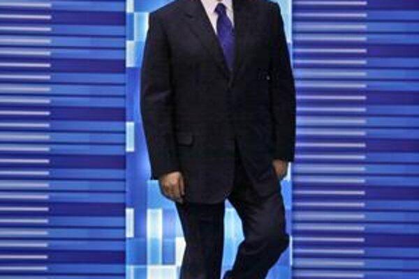 Líder opozície Viktor Janukovyč sa druhýkrát pokúsi dostať do prezidentského kresla.