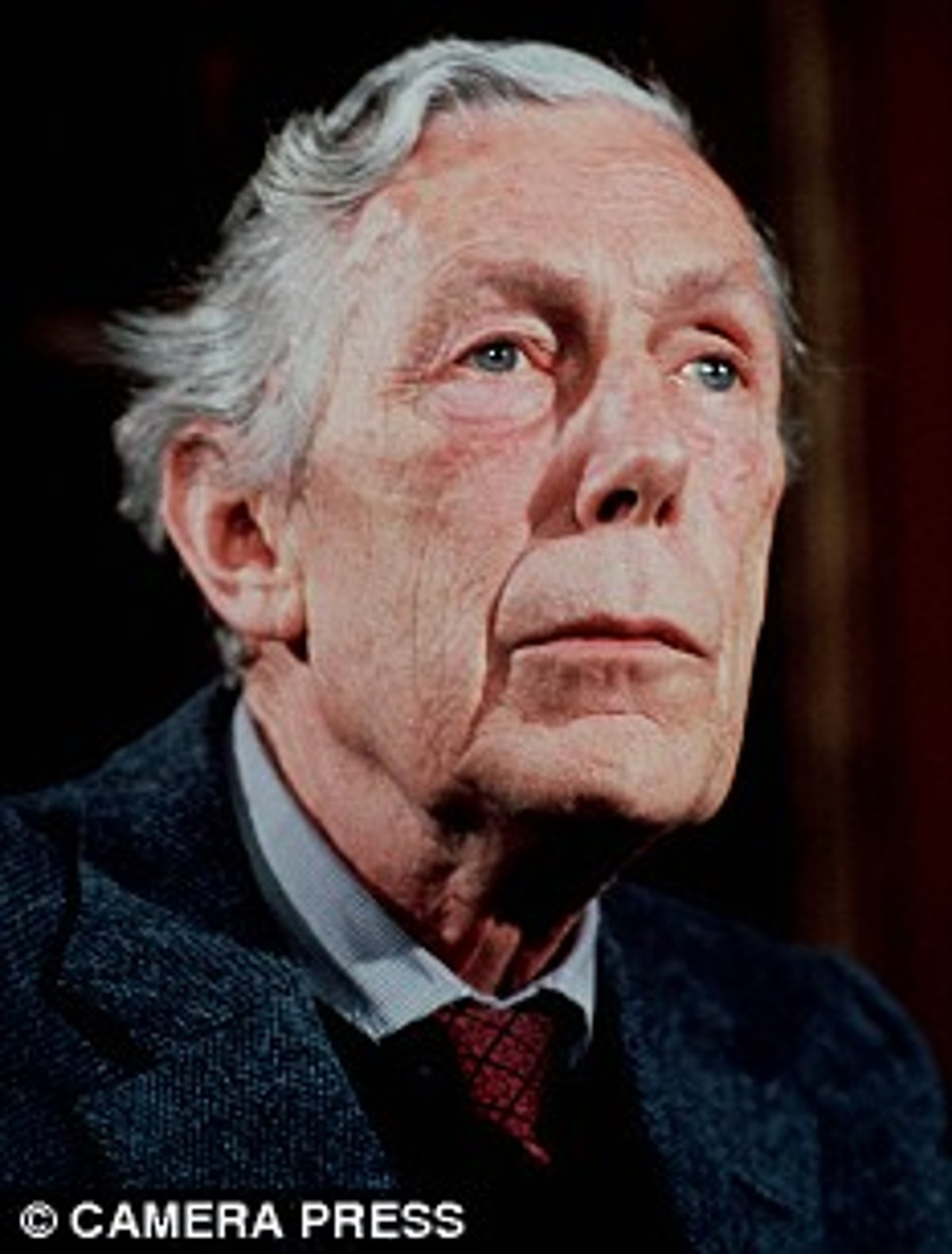 anthony blunt - HD 1200×1581