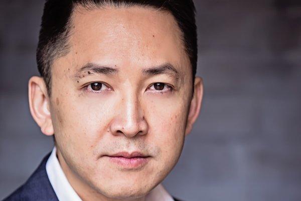 Viet Thanh Nguyen - Archív SME