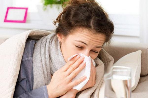 Chrípka alebo koronavírus? To bude otázka jesene a zimy.
