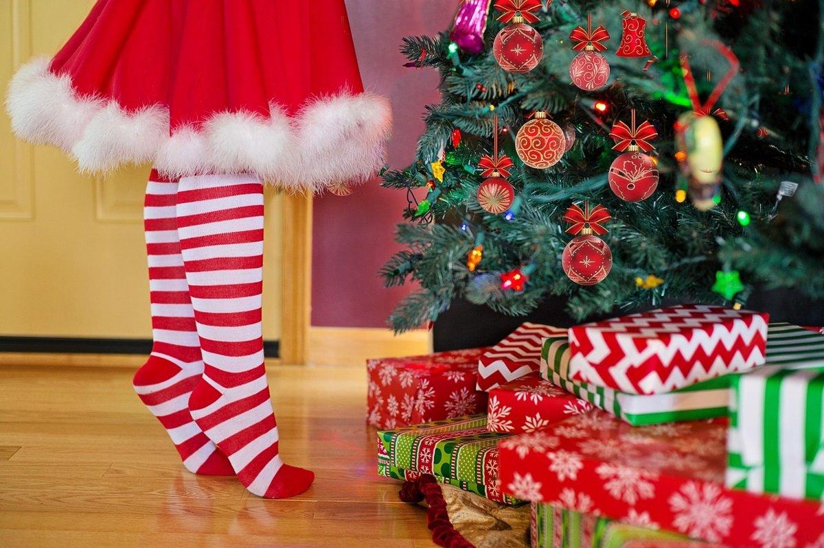 5b307ac009f1 Zaujímavé vianočné tradície z celého sveta - Cestovanie SME