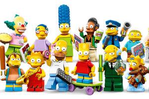Minifigúrky Lego vznikli v roku 1978. Samostatne sa predávajú od roku 2010 v zberateľských kolekciách po 16 kusov. Doteraz vzniklo 18 kolekcií.