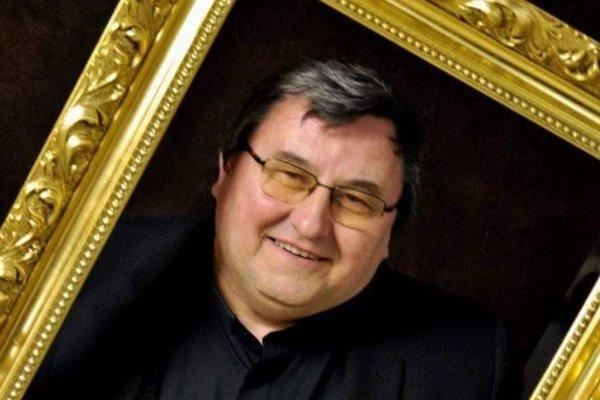 Daniel Bédi pôsobil ako správca farnosti v Podlaviciach.