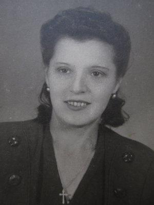 Helena Havlová