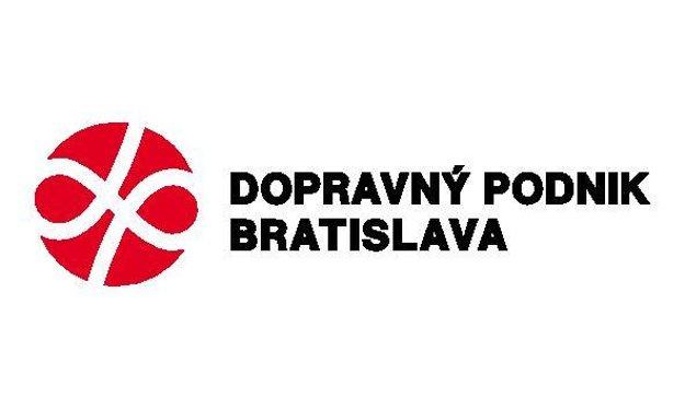 Generálny partner Stretnutia so županom Bratislavského samosprávneho kraja.