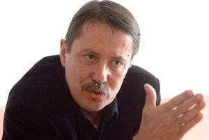 Ján Langoš