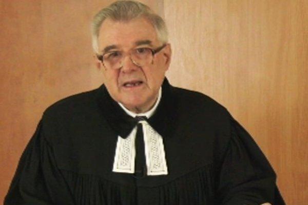 Profesor Igor Kišš zomrel vo veku 85 rokov.
