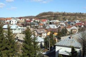 O regulérnosti volieb v Hrochoti stále rozhoduje Ústavný súd SR