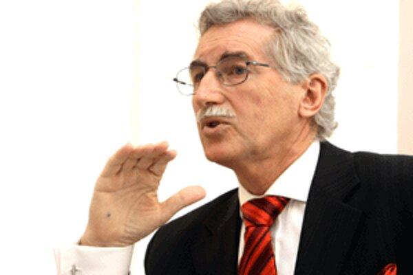 Milan Murgaš.