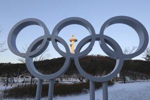 Na realizácii podujatí sa krajiny spoločne dohodli pred nadchádzajúcou olympiádou.